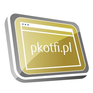 PKO TFI aplikacja PPK.png